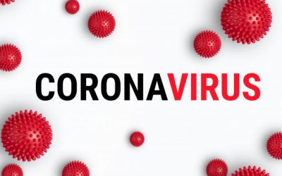 Hoe Kasco Autoschade om gaat met het Coronavirus